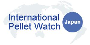 Pelletwatch Japan